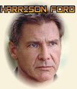 Harrison Ford (herec)